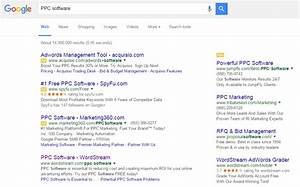 What Does Serp Mean  Search Marketing Jargon Explained