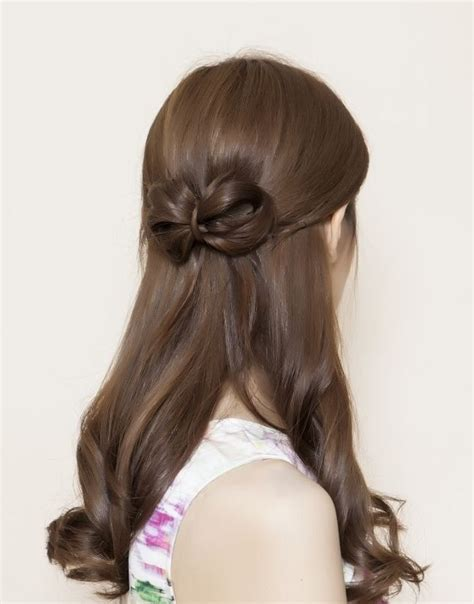 hairstyles  eid images