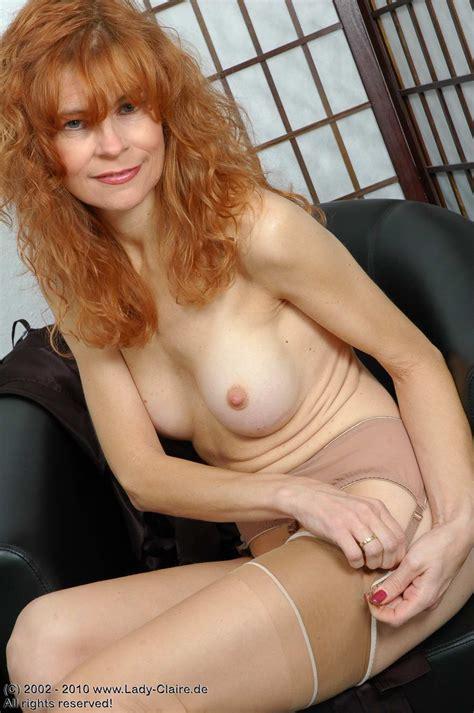 Hot Mature Nude Women Image 39587