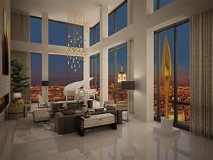 Trump SoHo New York trumps city's real estate with a