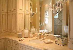 Marble counter tops carrara marble kitchen bathroom for Pink and cream bathroom