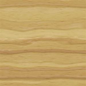 Rough Wooden Table Texture