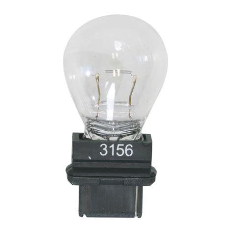 3156 miniature replacement light bulbs grand general