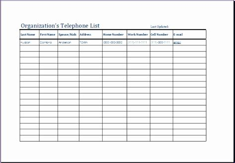 employee absence schedule exceltemplates exceltemplates
