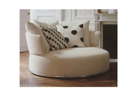 round loveseat with ottoman 15 best of round sofa chair