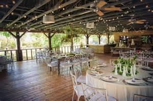 wedding venues in miami miami rustic wedding venue miami wedding venuemy site
