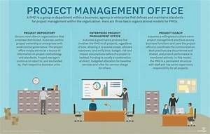 What is PMO (project management office)? - Definition from ...