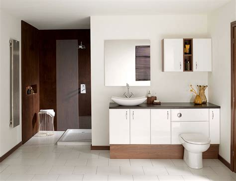 Bathroom : Here Are Some Of The Easiest Bathroom Storage Ideas You