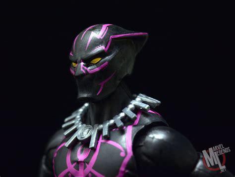 marvellegendsnet marvel legends black panther