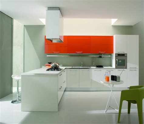 kitchen cabinet and wall color combinations color combination high gloss kitchen cabinet 9075