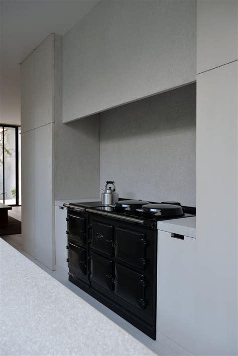 CB Residence by Marc Merckx Interiors | UP interiors