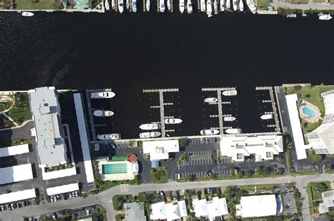 Boat Club Delray Beach Florida by The Seagate Yacht Club In Delray Beach Fl United States
