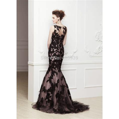 robe de cocktail turque robe de soiree marque