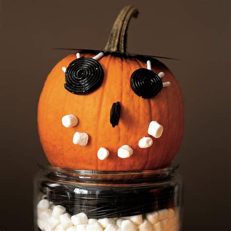Kids' Halloween Crafts  Martha Stewart