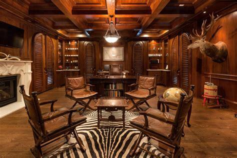 Home Furniture And Decor by 100 Safari Home Decor Ideas Add Some Adventure