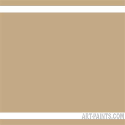 khaki paint color khaki camouflage spray paints 4091 khaki paint khaki