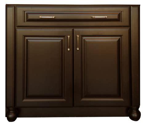 nuvo cabinet paint reviews nuvo cabinet paint reviews home design idea