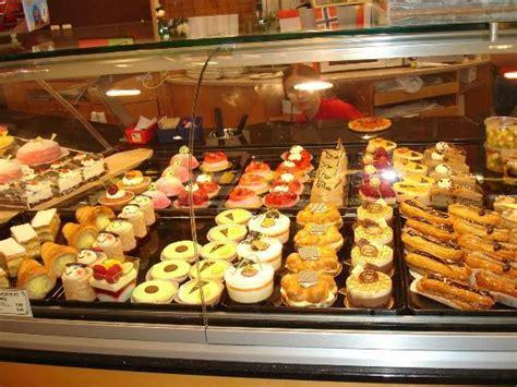 boulanger cuisine restaurant et boulangerie zenhäusern sion restaurant
