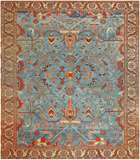 Antique Rugs - antique rugs