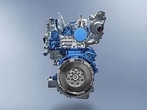 Moteur Ford Transit 2 2 Tdci 155 : ford le moteur diesel 2 2 remplac par un tout nouveau 2 0 ecoblue ~ Farleysfitness.com Idées de Décoration