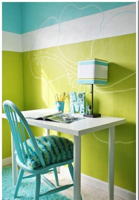 Wandfarbe Jugendzimmer Junge by 30 Zimmergestaltung Ideen Im Jugendzimmer