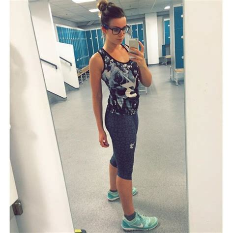 Tank top v3 apparel top gym fitness nike fashion cute clothes womens fitness top ...