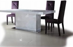 HD Wallpapers Dining Room Set Miami