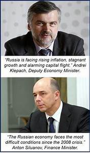 Russian credit rating downgrade to just above 'junk ...