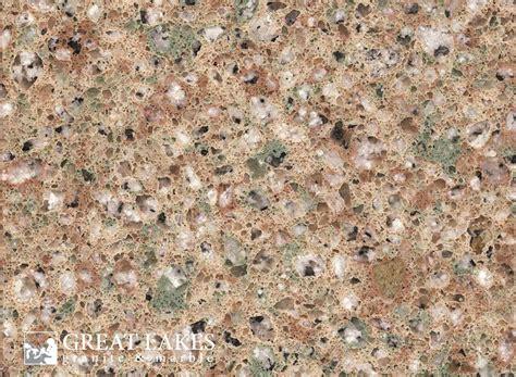 tea leaf quartz great lakes granite marble