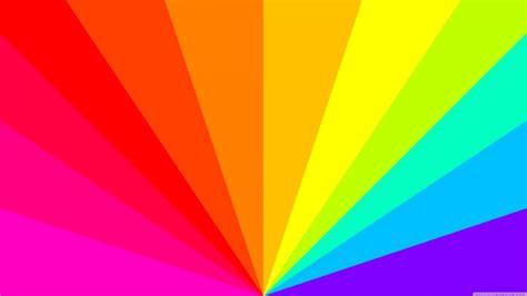 Color Wallpaper (73+ Images