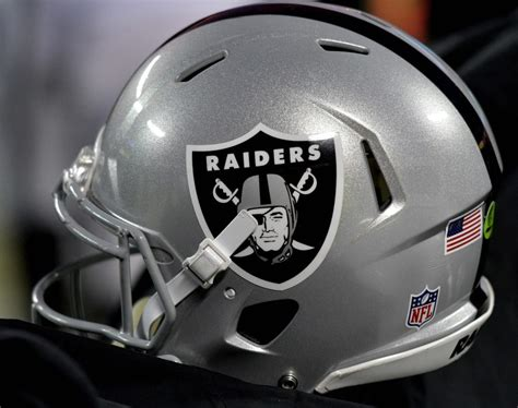 raiders remain bay area season nfltraderumorsco