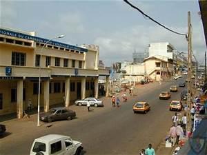 Ville Du Cameroun En 4 Lettres : yaounde la bicec cameroun ~ Medecine-chirurgie-esthetiques.com Avis de Voitures