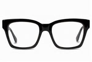 Popular Eyeglass Frames Men