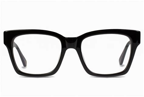 10 best eyeglass lenses images top 10 best 39 s eyeglasses frames to raise your style