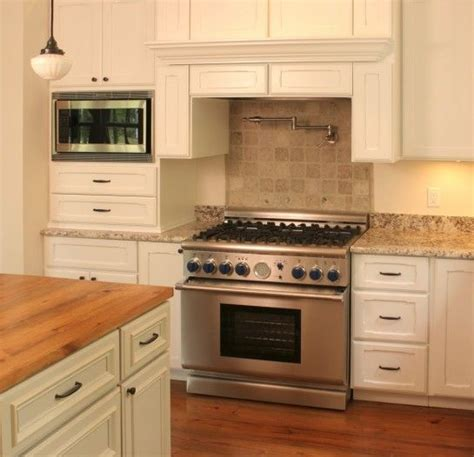 kitchen cabinets backsplash ideas furniture spellbinding kitchen cabinet refinishing