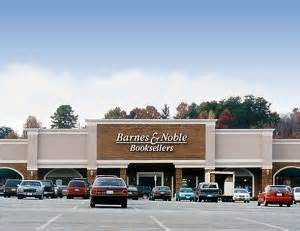 Barnes And Noble Roanoke Va by Barnes Noble Tanglewood Roanoke Va