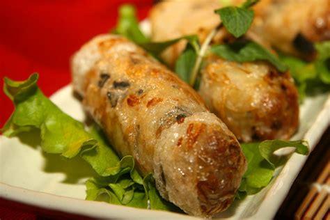pate a rouleau de printemps pate a rouleau de printemps 28 images la cuisine de bernard rouleaux de printemps recettes