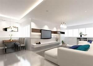 Kleine Wohnung Optimal Einrichten : wohnung einrichten wie ~ Markanthonyermac.com Haus und Dekorationen