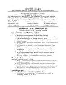 media planner resume template media planning resume unemploymentbenefits web fc2