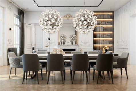 Exquisite Apartment Historical Center exquisite apartment in the historical center of