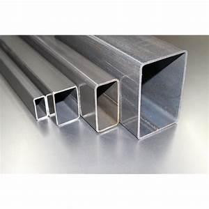 Stahlrohr 100 Mm : rechteckrohr vierkantrohr stahl profilrohr stahlrohr ~ Watch28wear.com Haus und Dekorationen