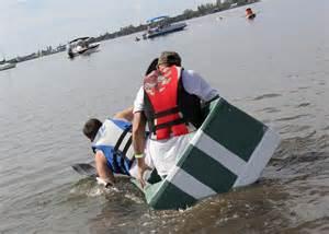 Cardboard Boat Races Englewood Florida by Pioneer Cardboard Boat Races 2015 Photo Galleries