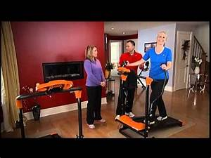 500 090 tapis de marche fitness magnetique i exerciseuri With tapis de marche