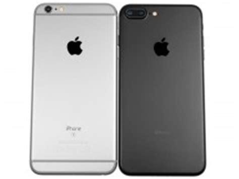 iphone 7 plus vs pixel xl design