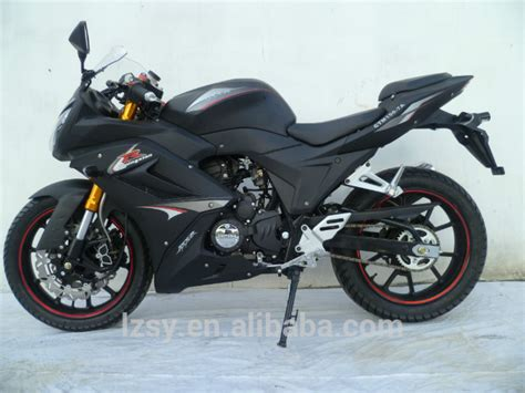 New Style 250cc Motorcycle Sport Motorcycles Made In China