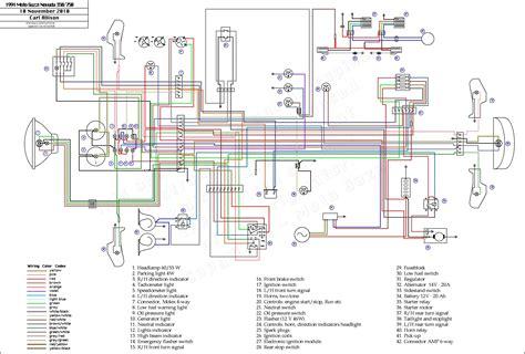 wiring diagram mio wiring diagram of mio soul best of wiring diagram motor
