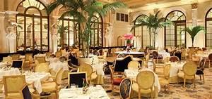 Plaza de New York en vente: le Sultan de Brunei sur les rangs LuxuryEstate com Blog
