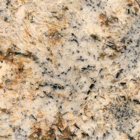 lowes granite countertops colors shop sensa granite kitchen countertop sle at