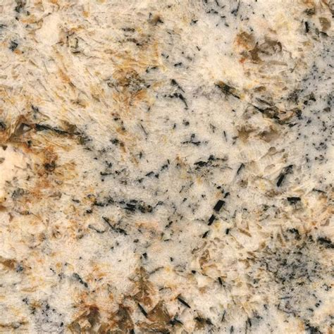 shop sensa granite kitchen countertop sle at