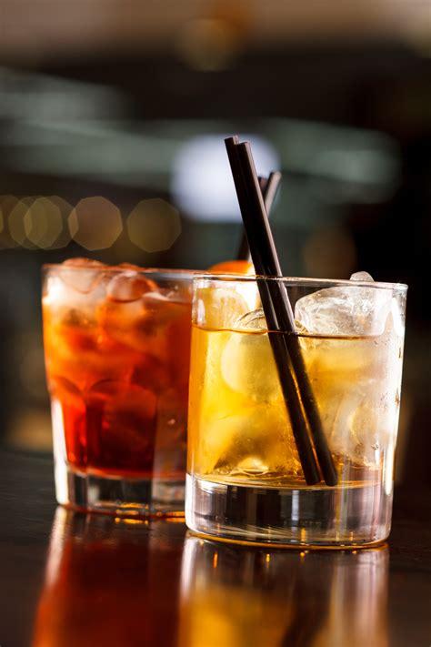 whiskey cocktail whisk me an irish whiskey cocktail